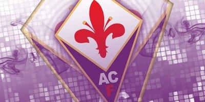 Fiorentina 160 milyon Euro'ya satıldı!