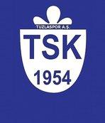 Tuzlaspor rövanş maçına çıkmama kararı aldı