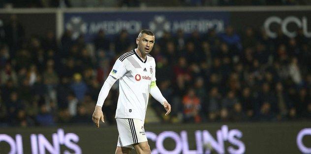 Kral geri dönüyor - Futbol -