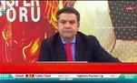 Medipol Başakşehir Bruma ile görüşüyor