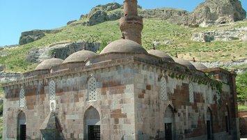 Ramazan 2021 Bitlis imsakiyesi!