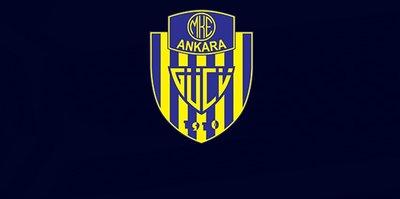 Ankaragücü'nde transfer şov