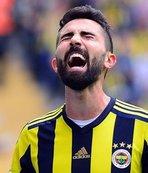 Fenerbahçe'de sakatlık depremi! 1.5 ay yok