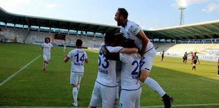 super lige yukselen ikinci takim bsb erzurumspor oldu 1595091030924 - Osmanlıspor TFF 1. Lig'e veda etti!
