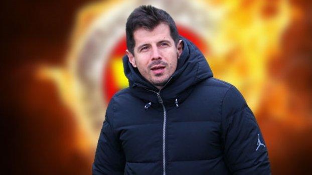 Fenerbahçe için olay transfer iddiası! Emre Belözoğlu'nun o yıldıza telefon açtı #