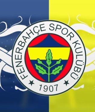 Fenerbahçe'den üniversite açıklaması