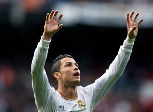 2013ün en iyi 100 futbolcusu