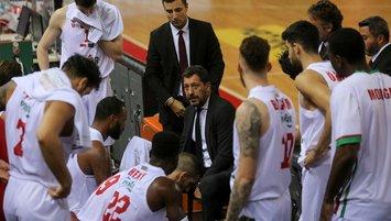 Karşıyaka'nın Şampiyonlar Ligi maç programı belli oldu