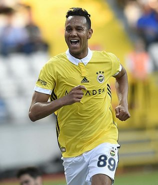 Watford'dan Josef de Souza için 9 milyon Euro