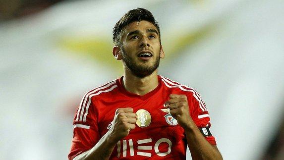 Aboubakar ile görüşmeler başladı!  (22 Haziran Beşiktaş transfer gündemi)