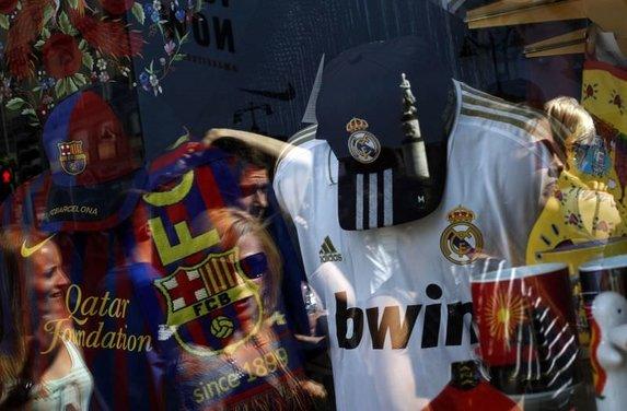 En çok forma satan kulüpler!