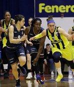 Fenerbahçe potada 14. şampiyonluk peşinde
