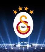 Porto-Galatasaray maçının yayıncısı belli oldu!