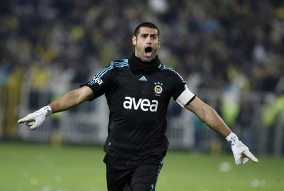 Kimin sözleşmesi ne zaman bitiyor? (Fenerbahçe)