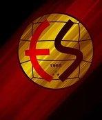 Eskişehirspor'un maçı Afyonkarahisar'a alındı