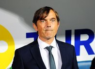 Fenerbahçe'de Ocakta Cocu ile yollar ayrılırsa ilk aday belli: Jardim!