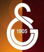 Tahkim Kurulu'ndan Galatasaray'a ret!