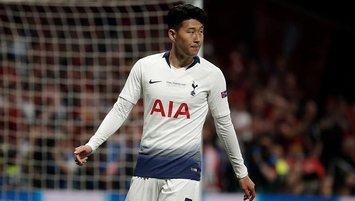 Tottenham defeat Manchester City 2-0