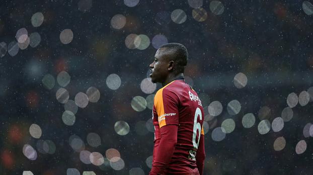 Galatasaray Seri'ye kavuşuyor! İşte geliş tarihi #