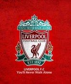 Liverpool yeni transferini açıkladı!