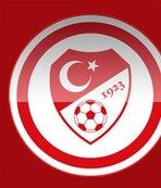 PFDK'dan Beşiktaş ve Fenerbahçe'ye ceza!