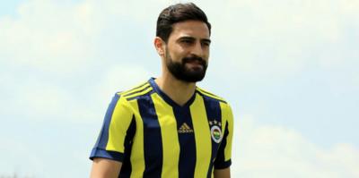 Mehmet Ekici'ye nazar değdi!