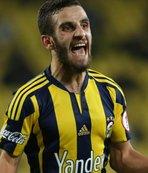 Beklenmedik hamle! Fenerbahçe geri çağırıyor