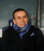 Avcı'nın 35 yıllık hayali gerçek oldu! Galatasaray...