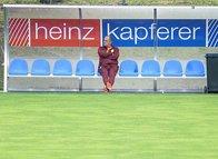 Galatasaray'ın istediği yıldız için açıklama: Korkuyorum!