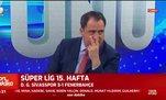 Ozan Tufan Beşiktaş maçında forma giyebilecek mi? İşte cevabı...