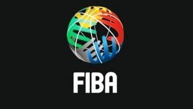 FIBA Kadınlar Avrupa Ligi'nde sezonun MVP'si Fenerbahçeli Iagupova oldu!