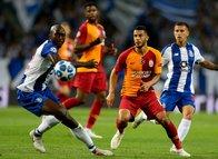 Galatasaray tekrar UEFA kıskacında! İşte 8 kritik soru 8 kritik cevap!