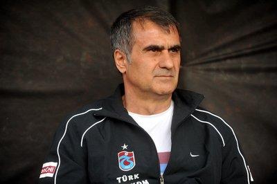 Antalyaspor - Trabzonspor (Ziraat Türkiye Kupası 4. Tur)