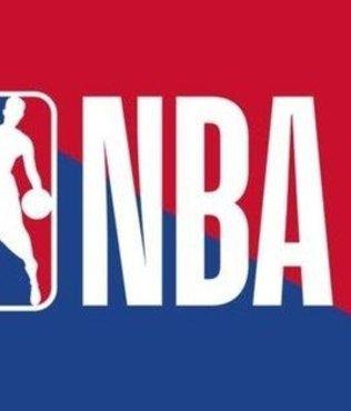 NBA 31 Temmuz'da 22 takımla geri dönüyor!