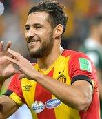 Galatasaray'ın istediği yıldız isimde flaş gelişme!