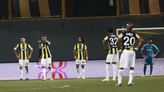 Fenerbahçe'detransfer çılgınlığı... Emre Belözoğlu sonrası büyük bomba! O da dönüyor...