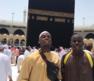 Pogba nasıl Müslüman olduğunu anlattı