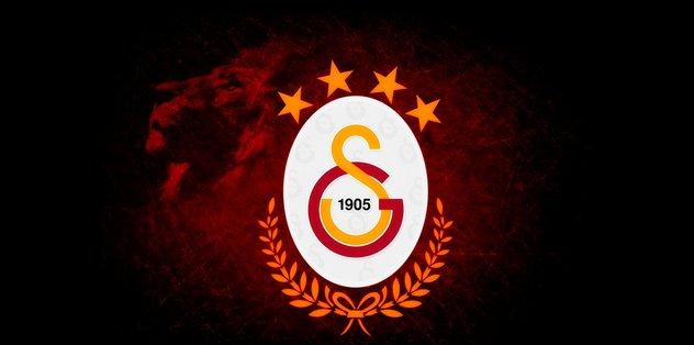 Süper Lig'in yıldızı Galatasaray'a! Taraftar çıldırdı