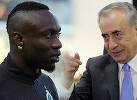 Şikayete gidiyor! Olay adam Mbaye Diagne şimdi de...