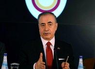 Galatasaray taraftarından yönetime isyan! ''Krediniz tükeniyor''