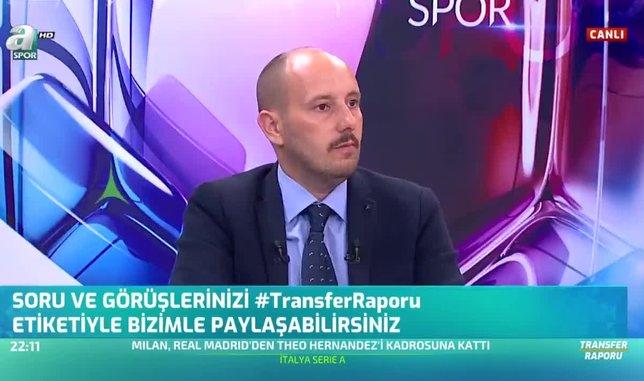 Udinese Dorukhan'dan vazgeçmiyor
