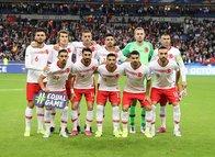 A Milliler EURO 2020 öncesinde dünya devlerine gidiyor!