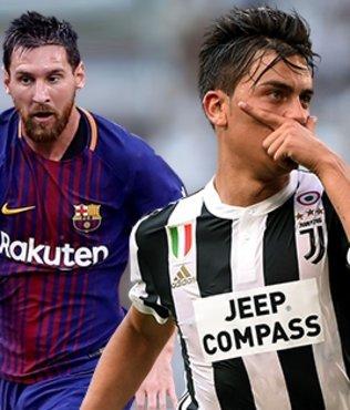 Yarış kızıştı! Ronaldo geride kaldı...
