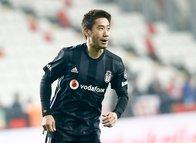 Kagawa'nın menajerinden Beşiktaş'a müjde!