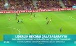 61 yıllık lig tarihine Fenerbahçe damgası