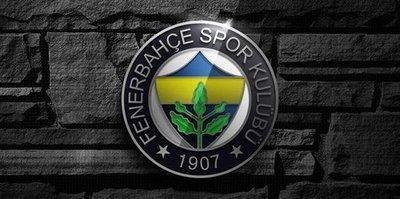 UEFA lisansı alındı