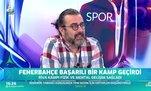 Emre Bol: Max Kruse Türkiye'de sürekli sakat!