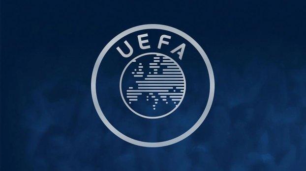 UEFA açıkladı! İşte sezonun 'EN'leri #