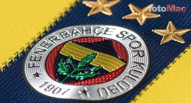 Dünya yıldızından Fenerbahçe'nin teklifine ret!
