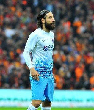 Abalı Denizlispor'dan 5 transfer birden! Olcay Şahan...